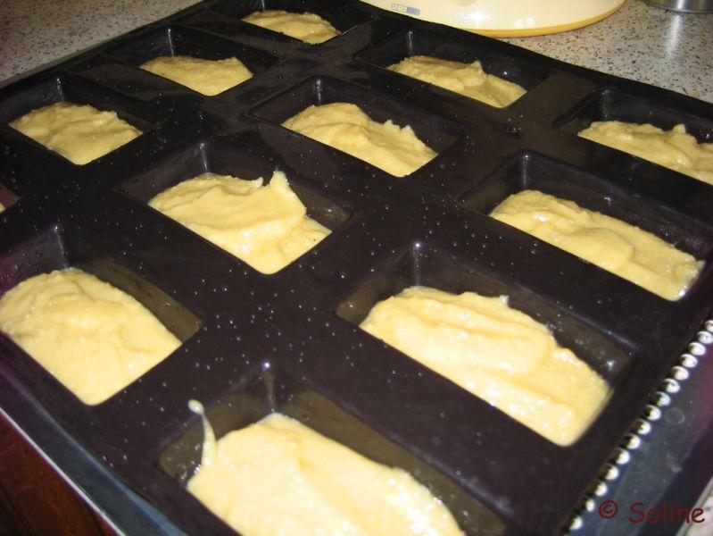 Petits cakes aux amandes (ou gâteau aux amandes) dans 04 - Desserts et douceurs 06gateauamandes