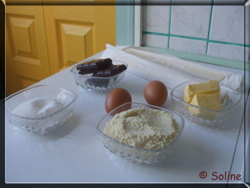 Galette des rois au chocolat dans 04 - Desserts et douceurs 22galettesrois