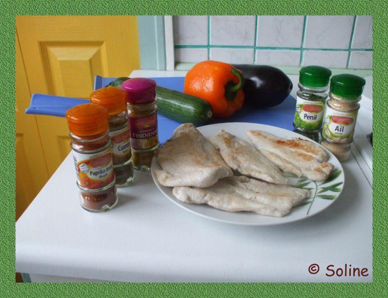 Dinde aux légumes dans 07 - Idees Dukan 38dindelgumes