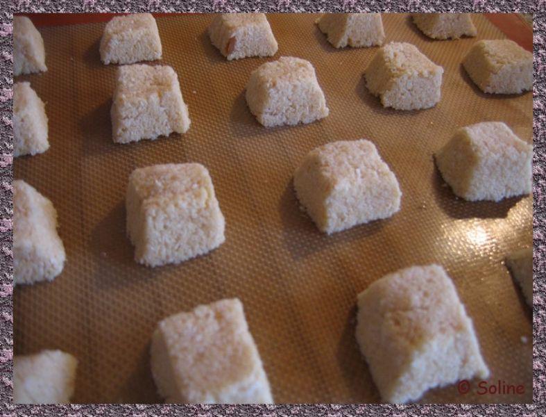 img2488soline dans 04.1 Biscuits