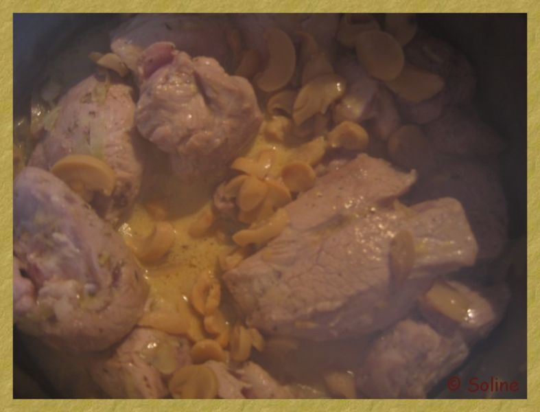 Sauté de porc à la moutarde dans 03 - Plats img2540soline