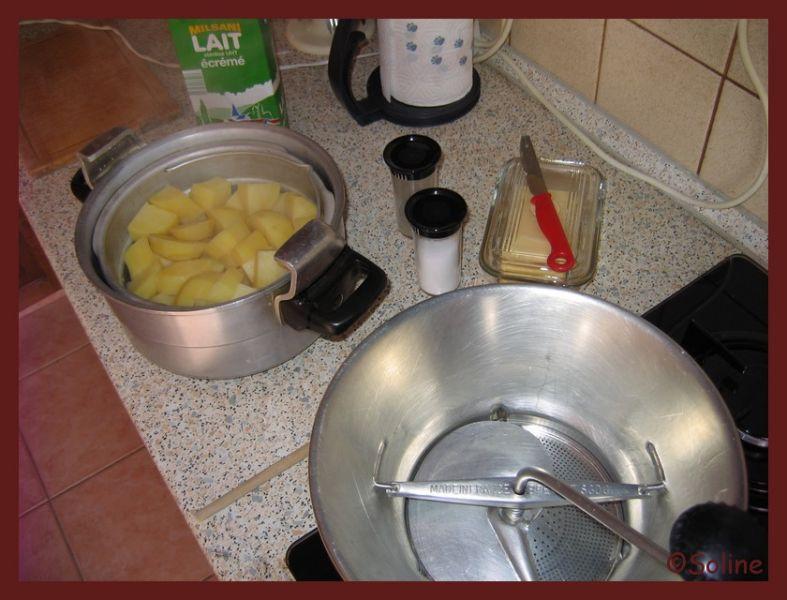 Purée maison dans 06 - Accompagnement des plats img2609soline