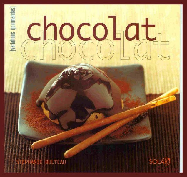 Confiture de chocolat à la banane dans 04 - Desserts et douceurs livrechocolatsoline