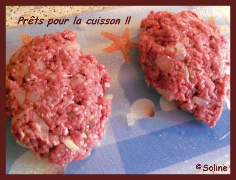 Steak haché aux épices dans 03 - Plats 1005312soline