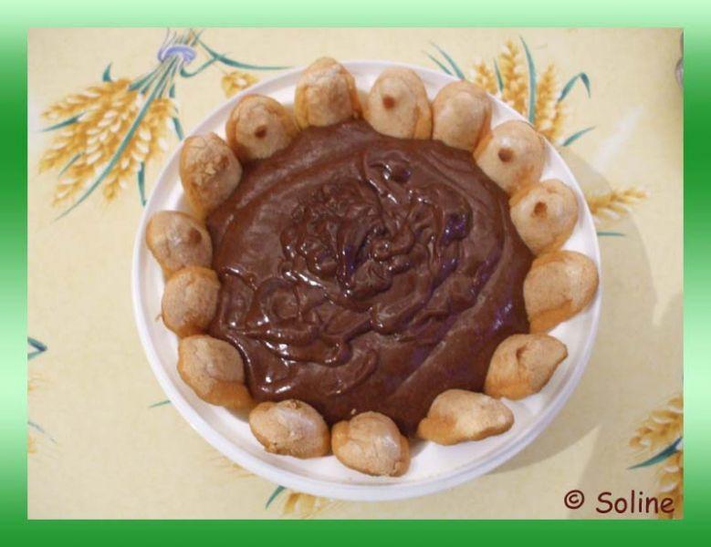 Charlotte au chocolat Soline dans 04 - Desserts et douceurs 64charlottebis