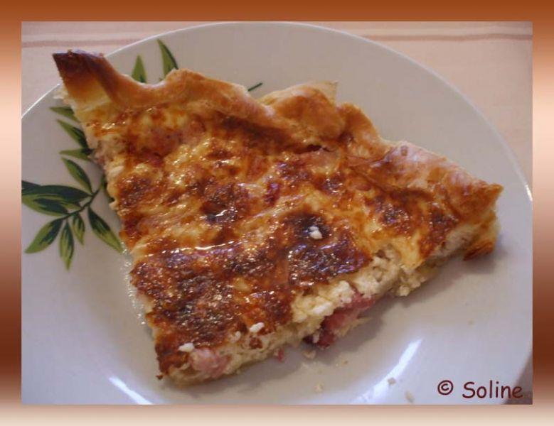 67quiche dans 03.1 Tartes, quiches, pizzas