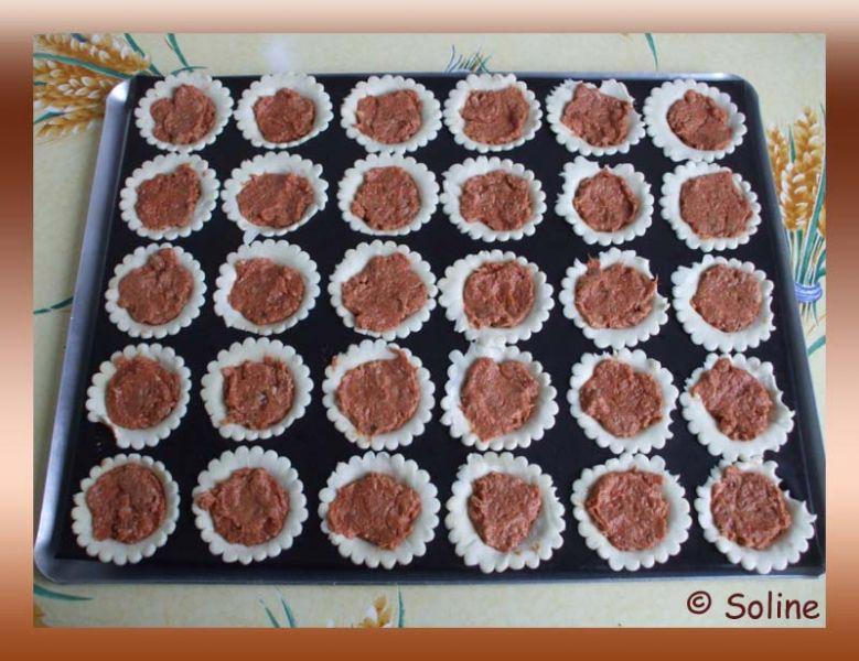 Tartelettes thon tomates dans 01 - Aperitifs 69tartelettesthon