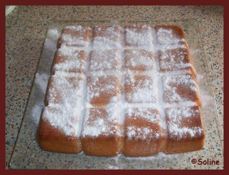 Moelleux au citron dans 04 - Desserts et douceurs 1005623soline