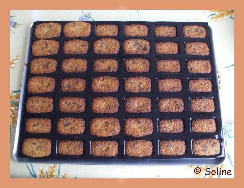 Mini-cakes tigrés dans 04 - Desserts et douceurs 80cakestigrs