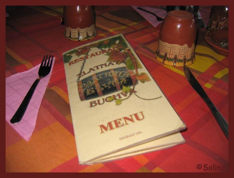 Cuisine Bulgare img1061soline