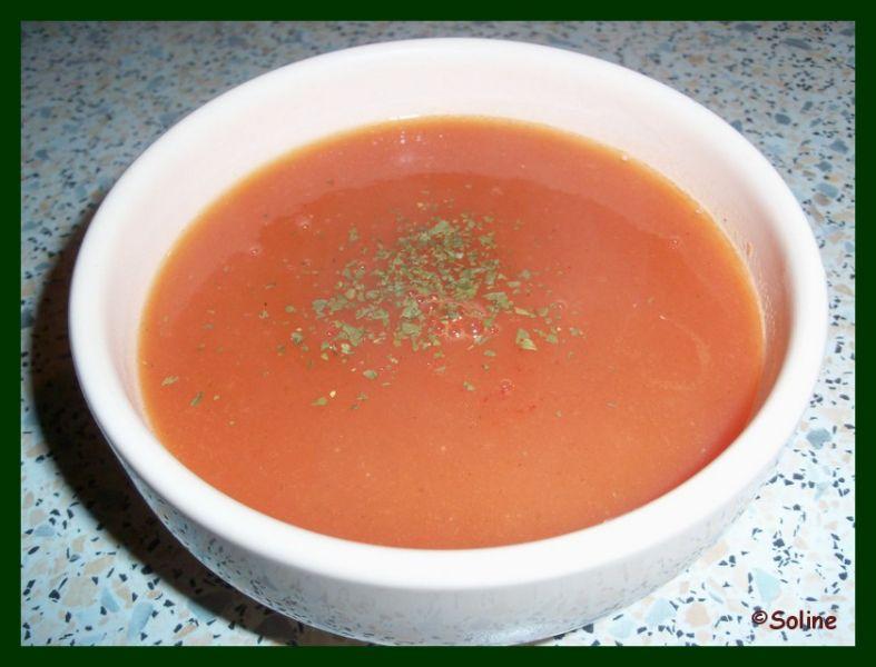 1005720soline dans 02.3 Soupes