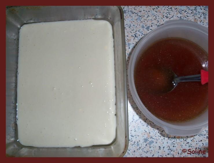 Pouding chômeur dans 04 - Desserts et douceurs 1005731soline
