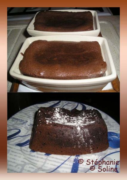 Fondant chocolat au cœur coulant dans 04 - Desserts et douceurs 92fondantcoulant