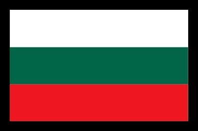 Salade chopska dans 02 - Entrees drapeaubulgarie