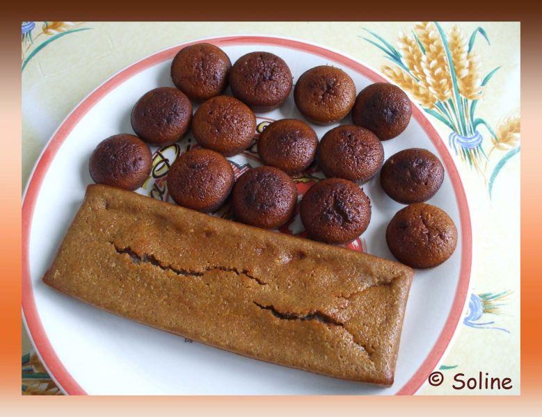 Pain d'épice dans 04 - Desserts et douceurs 102painepice