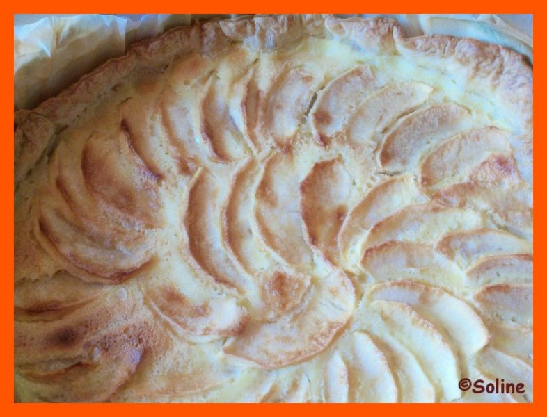 Tarte suisse dans 04 - Desserts et douceurs 1005786soline