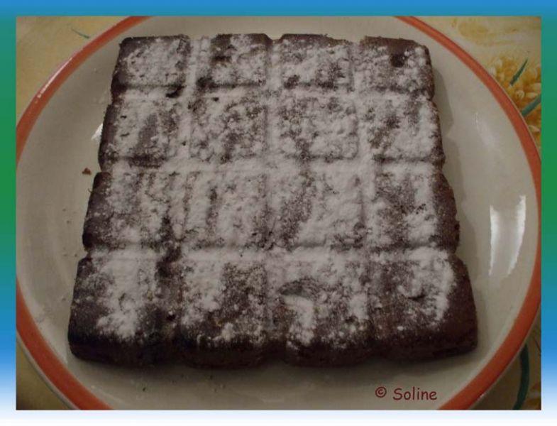 Gâteau Tendre dans 04.2 Gateaux 115gateaunutella