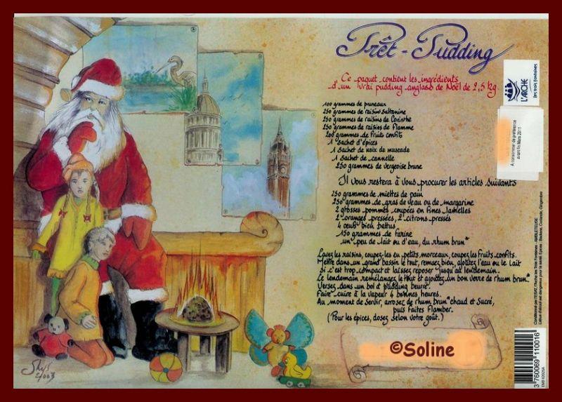 Pudding de Noël dans 04 - Desserts et douceurs prtpuddingsoline