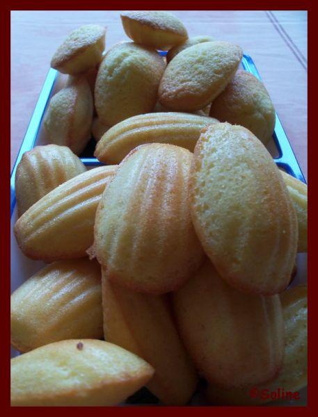 1005894soline dans 04.1 Biscuits