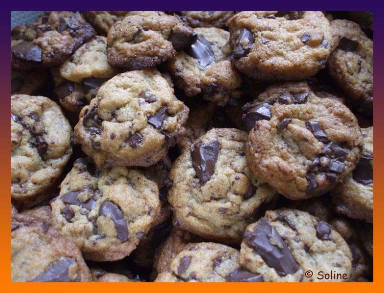 119cookies dans 04.1 Biscuits