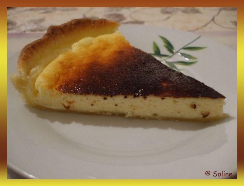 Tarte au fromage blanc dans 04 - Desserts et douceurs 121tartefromage