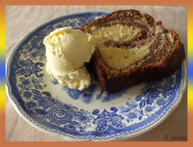 Marbré Danette Tony dans 04 - Desserts et douceurs 124cakedanette