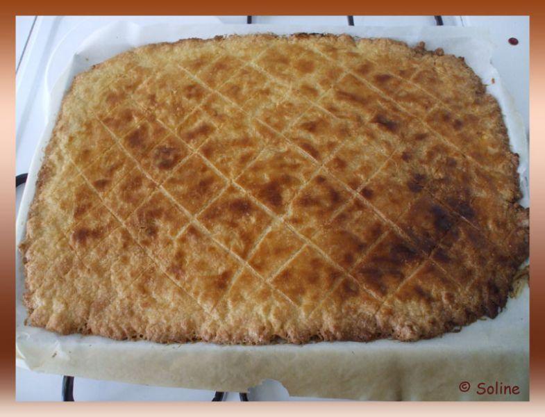 Broyé dans 04 - Desserts et douceurs 135broye