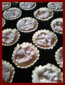 Tartelettes au crabe dans 01 - Aperitifs 2011-12-24-15.12.01-soline-228x300