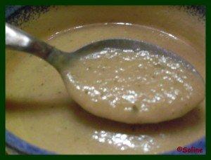 100_6353-soline-300x228 dans 02.3 Soupes
