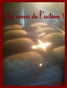 Petits cakes vanille-chocolat dans 04 - Desserts et douceurs 2012-04-24-16.05.11-soline-228x300