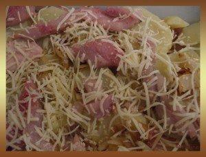 Gratin de hareng pommes de terre dans 03 - Plats 140-gratin_hareng-300x229