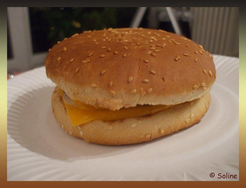 Hamburger maison dans 03 - Plats 142-hamburger