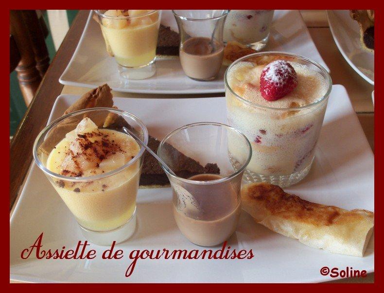 Assiette de gourmandises dans 04 - Desserts et douceurs 100_6455-soline
