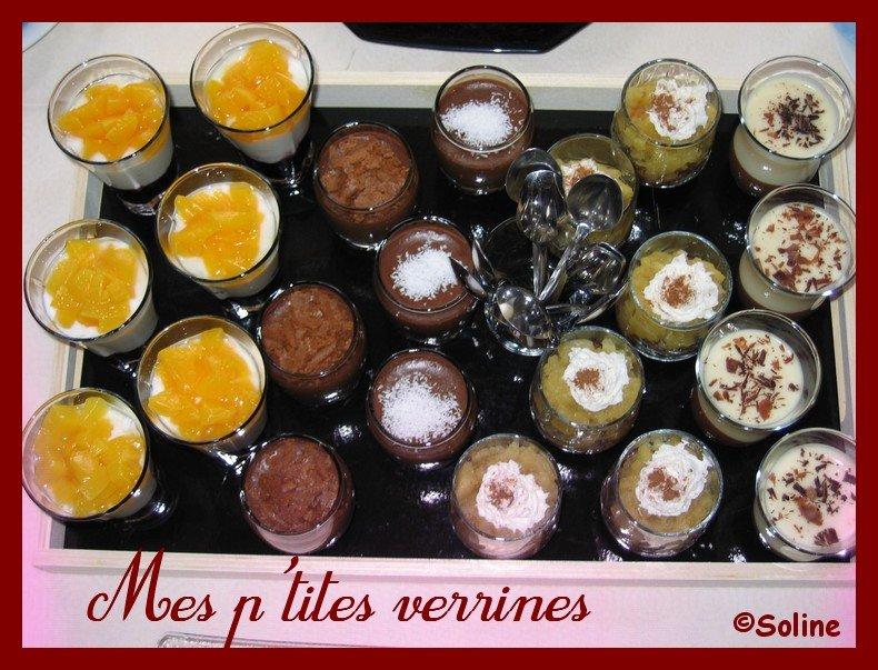 Mes p'tites verrines dans 04 - Desserts et douceurs IMG_8157-soline