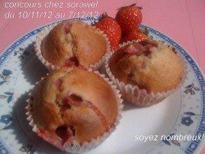 Beignets de fromage blanc dans 04 - Desserts et douceurs img_0602bis-300x225