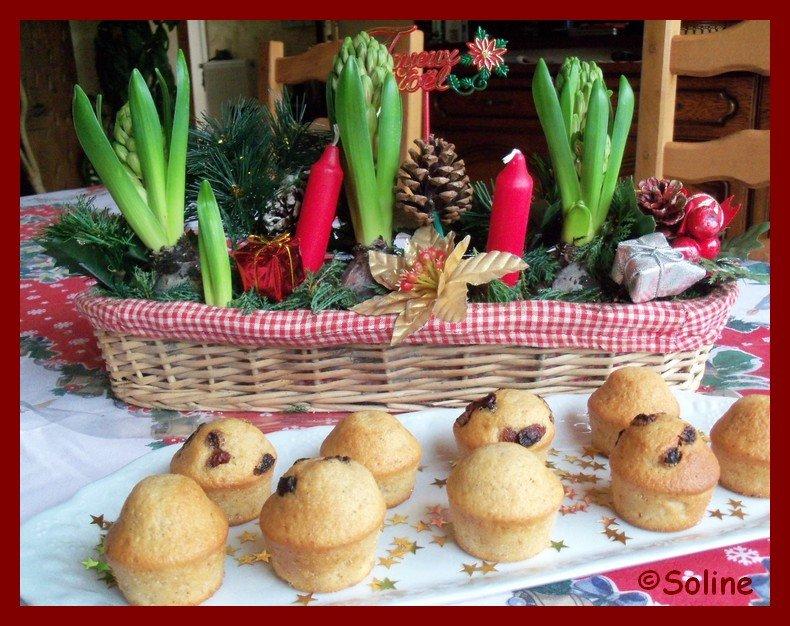 100_6780-soline-bis dans 04.1 Biscuits