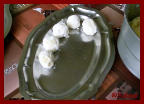 Croquettes de pomme de terre dans 06 - Accompagnement des plats sl371534-soline-e1388438173658