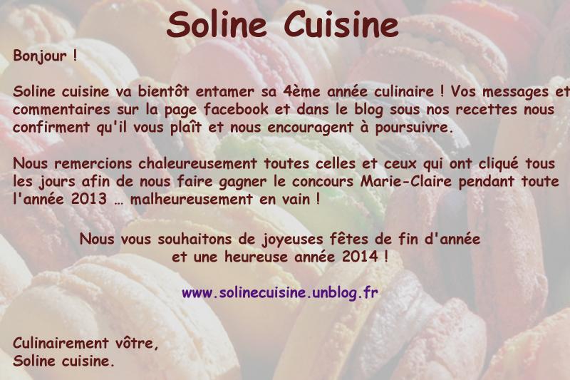 Soline_cuisine_2014