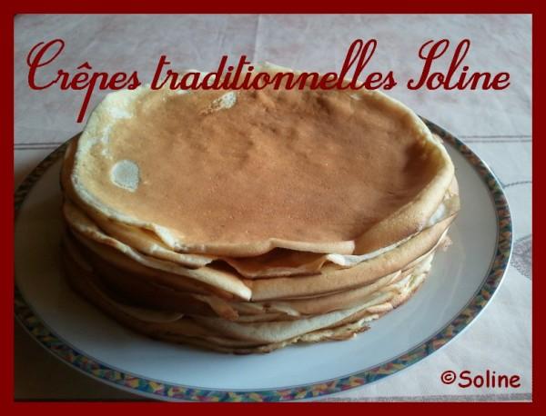 2014-02-02 11.57 soline