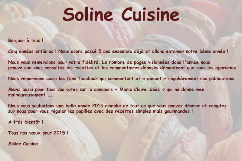 Soline_cuisine_2015(1)